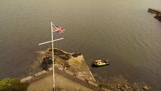 Crinan, UK: IMAG0909_large.jpg