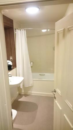 Talardy Hotel: DSC_0012_large.jpg