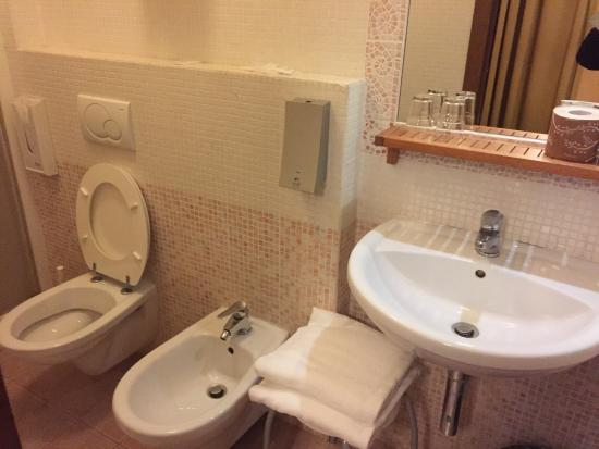 Hotel Kursaal Ausonia: photo2.jpg