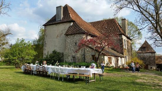 Aubusson, Francja: photo0.jpg