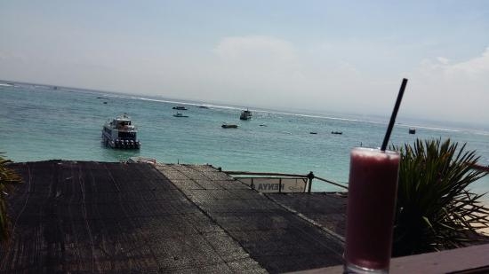 Lembongan Made Inn: 20160508_125531_large.jpg