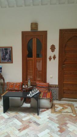 Riad Radia