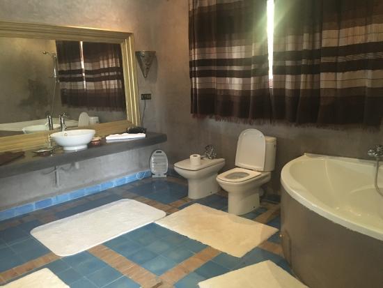 Hotel Sultana Royal Golf: photo7.jpg