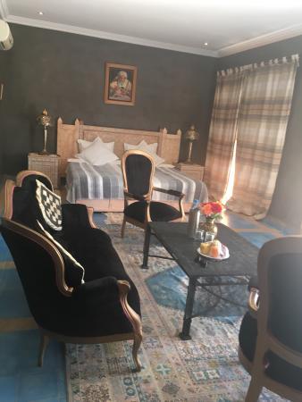 Hotel Sultana Royal Golf: photo9.jpg