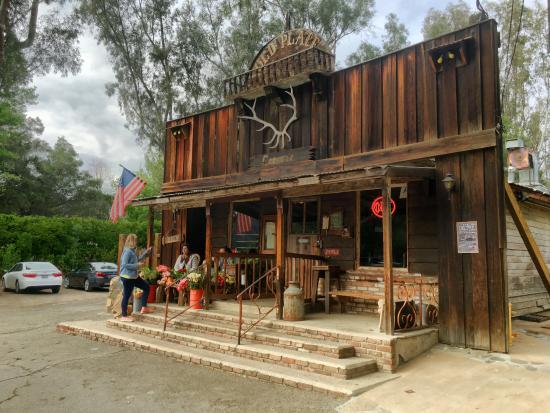 Breakfast Restaurants Agoura Hills