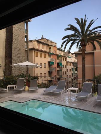 Hotel Villa Anita: photo5.jpg