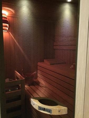 Hotel Villa Anita: photo7.jpg