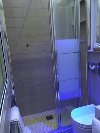 Hotel Villa Anita: photo8.jpg
