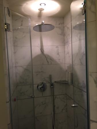 Hotel Kristal Palace - Tonelli Hotels: photo8.jpg