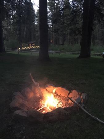 Camp Sherman, Oregon: photo0.jpg
