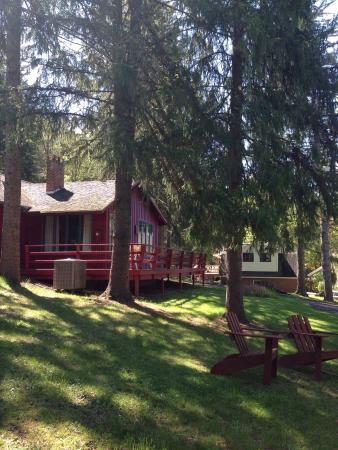The Inn at Solvang: photo1.jpg