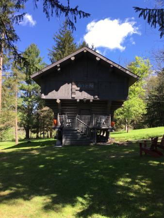 The Inn at Solvang: photo2.jpg