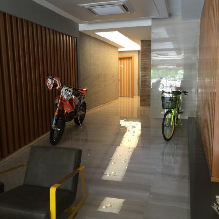 Nur Hotel: photo0.jpg