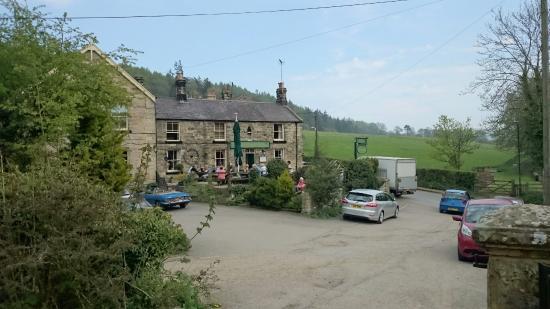 The Postgate Inn: DSC_3959_large.jpg