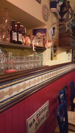 Pizzeria Il Calesse : TA_IMG_20160508_221458_large.jpg