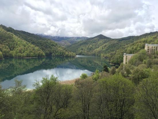 Lake Goygol: photo0.jpg