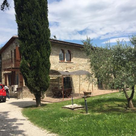 Ramazzano, Italia: photo2.jpg