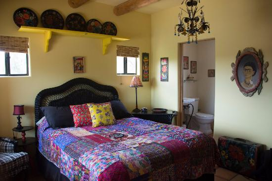 The Bobcat Inn Photo