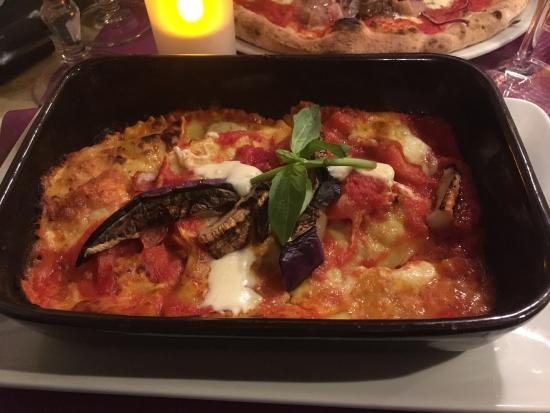 Pucci Restaurant: photo2.jpg