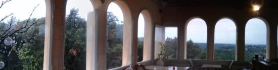 Fauglia, إيطاليا: Torretta, angolo di paradiso