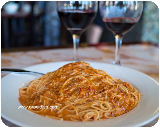 N Y Joe S Italian Restaurant Corpus Christi Restaurant