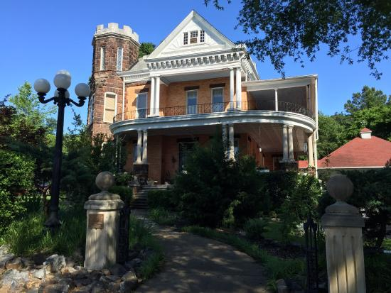 1890 Williams House Inn: photo0.jpg