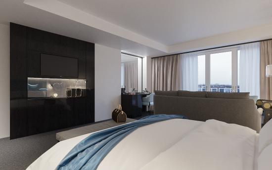 Photo of Lifeclass Spa Hotels Portoroz