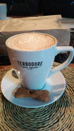 Terbodore Coffee Roasters Img 20170508 092620 Large Jpg