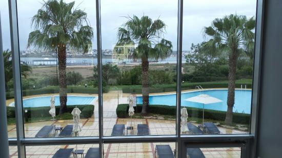 Vista marina apartamentos turisticos picture of vista marina apartamentos turisticos portimao - Tripadvisor apartamentos ...