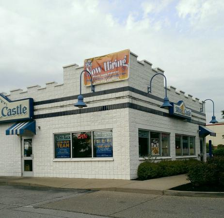 ‪‪Walton‬, ‪Kentucky‬: White Castle‬