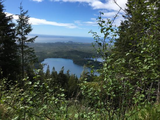 Mount Hays: photo0.jpg