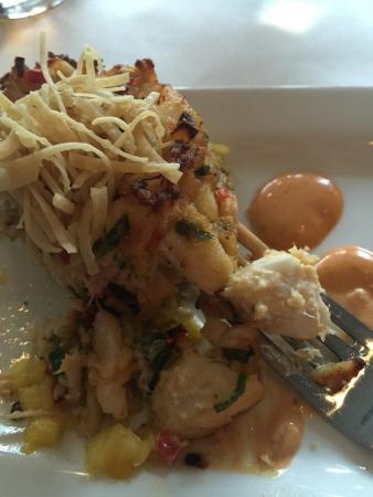 Bar Harbor Supper Club : photo1.jpg