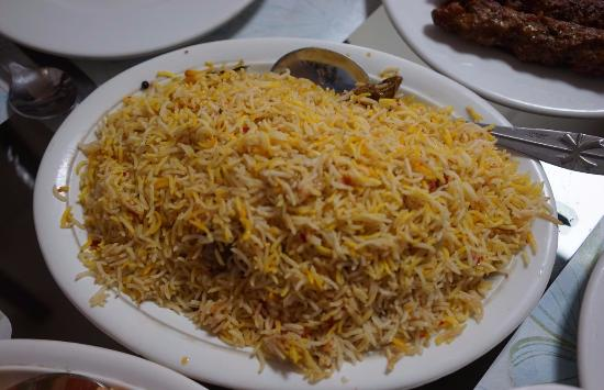 Saif Restaurant, Abbottabad - Restaurant Reviews, Photos