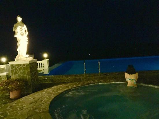 Baclayon, Filippinene: photo8.jpg