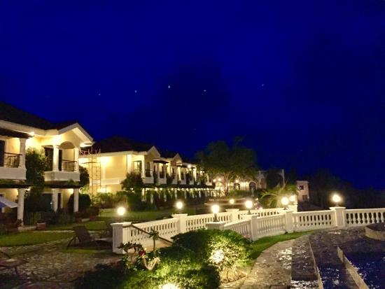 Baclayon, Filippinene: photo9.jpg