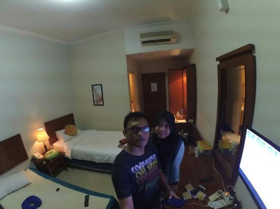 Photo of Srikandi Hotel Yogyakarta