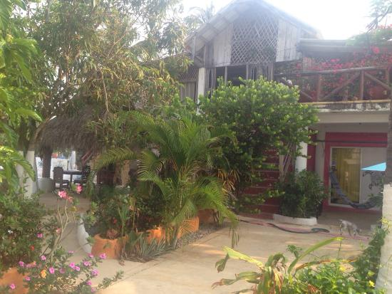Nuestra Casa-Sai : photo0.jpg