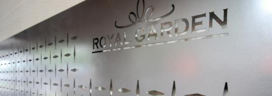Royal Garden Hotel: getlstd_property_photo