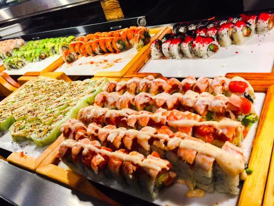 boca raton sushi