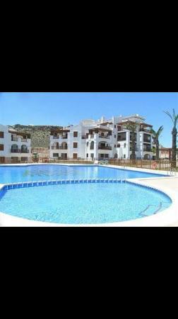 Baños y Mendigo, España: FB_IMG_1459697970131_large.jpg