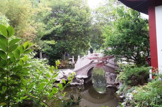 Сюйчжоу: отели с горящими спецпредложениями