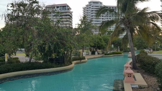 Boathouse Condo Hua Hin