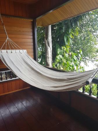 Bunaken Island Resort: 20160505_135027_large.jpg