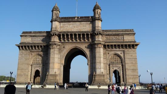 an unforgettable experience in bombay india Find hotels in mumbai, india 1967  an unforgettable pleasant experience  awesome place to stay in while you are in bombay.