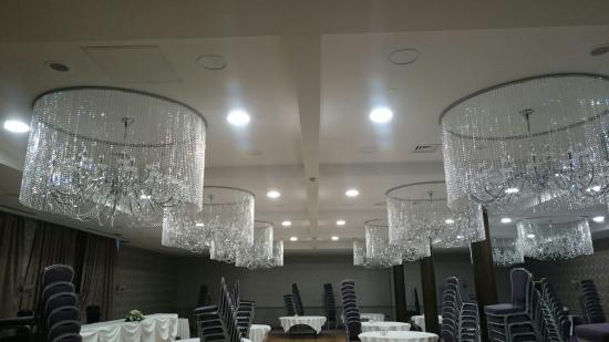 Cavan Crystal Hotel: DSC_3883_large.jpg
