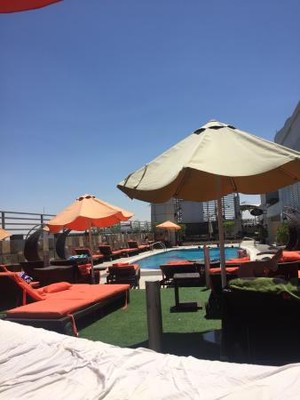Abidos Hotel Apartment - Al Barsha: photo5.jpg
