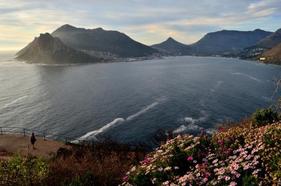 Западно-Капская провинция, Южная Африка: Breathtaking