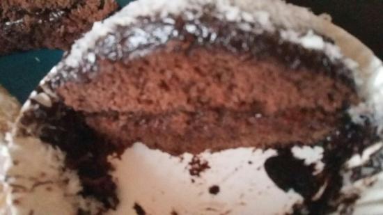 Starbene Senza Glutine Firenze Novoli