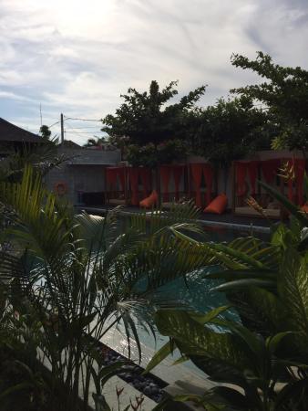 Anantara Vacation Club Bali Seminyak Photo