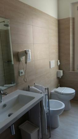 Hotel Lory: 20160506_110932_large.jpg